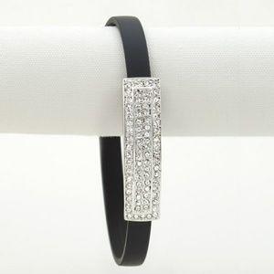 Nouvelle bracelet